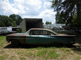 Picture of Classic '59 Biscayne - $4,500.00 - QQEM