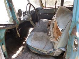Picture of Classic '59 Biscayne located in South Carolina - $4,500.00 - QQEM