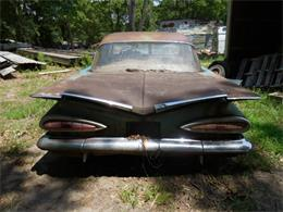 Picture of 1959 Biscayne - $4,500.00 - QQEM