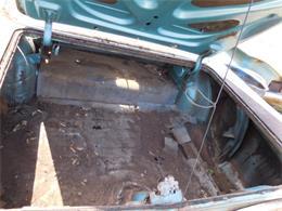 Picture of '59 Chevrolet Biscayne - $4,500.00 - QQEM
