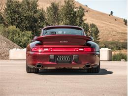 Picture of '97 911 Carrera - QQER