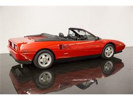 Picture of 1989 Ferrari Mondial located in Missouri - $54,900.00 - QQFD