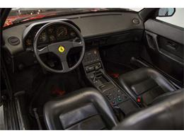 Picture of 1989 Ferrari Mondial located in Missouri - QQFD