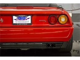 Picture of '89 Mondial Offered by St. Louis Car Museum - QQFD