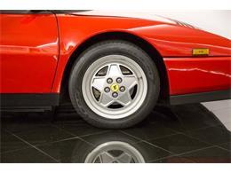 Picture of '89 Ferrari Mondial located in St. Louis Missouri - QQFD