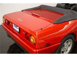 Picture of 1989 Ferrari Mondial located in St. Louis Missouri - QQFD