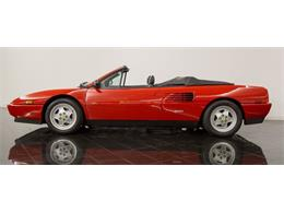 Picture of '89 Ferrari Mondial - $54,900.00 - QQFD