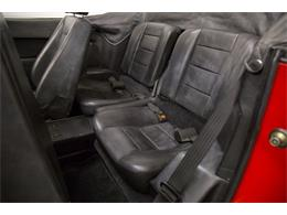 Picture of 1989 Ferrari Mondial - $54,900.00 - QQFD