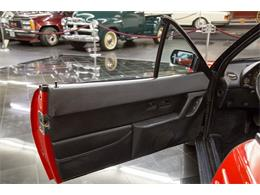Picture of '89 Mondial located in Missouri Offered by St. Louis Car Museum - QQFD