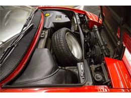 Picture of '89 Ferrari Mondial Offered by St. Louis Car Museum - QQFD