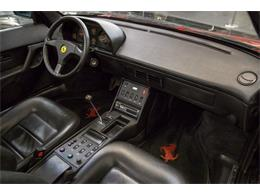 Picture of 1989 Ferrari Mondial located in St. Louis Missouri - $54,900.00 Offered by St. Louis Car Museum - QQFD