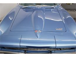 Picture of '66 Corvette - QQFL