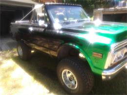 Picture of '71 Jimmy - QLCT