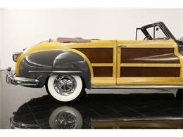 Picture of '48 Town & Country - QQG5