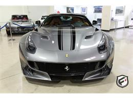 Picture of '17 F12tdf - QQGC