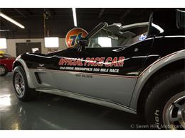 Picture of '78 Corvette - QQGD