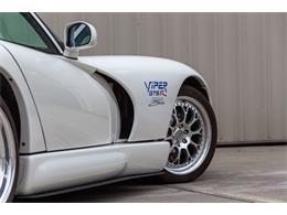 Picture of '98 Viper - QQGM