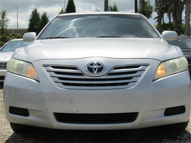 Classic Toyota Camry for Sale on ClassicCars com on