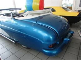 Picture of '50 Sedan located in Florida - $49,500.00 - QQGZ