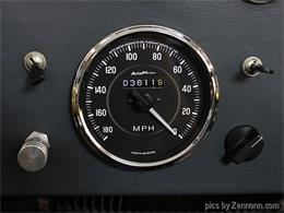 Picture of Classic '67 Shelby Cobra - $59,990.00 - QQH0