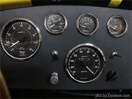Picture of Classic 1967 Shelby Cobra located in Addison Illinois - QQH0