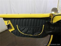 Picture of Classic '67 Cobra - $59,990.00 - QQH0