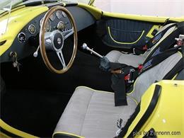 Picture of '67 Cobra - QQH0