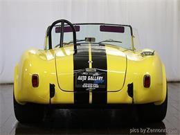 Picture of Classic '67 Cobra located in Addison Illinois - QQH0