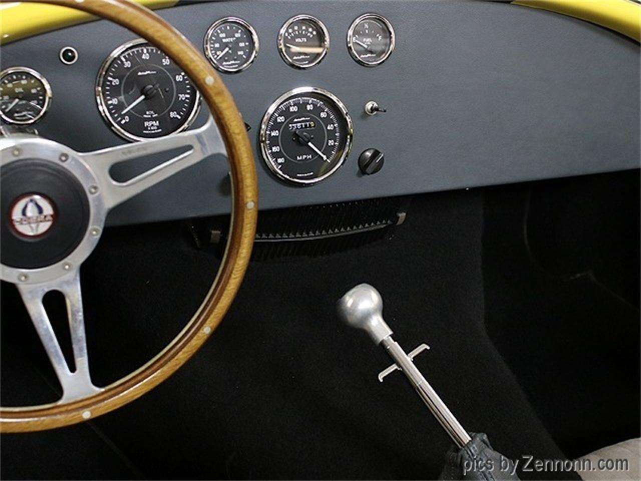 Large Picture of 1967 Cobra - $59,990.00 - QQH0