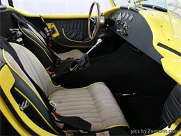 Picture of '67 Shelby Cobra - QQH0