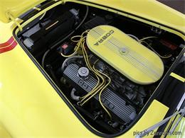 Picture of 1967 Cobra Offered by Auto Gallery Chicago - QQH0
