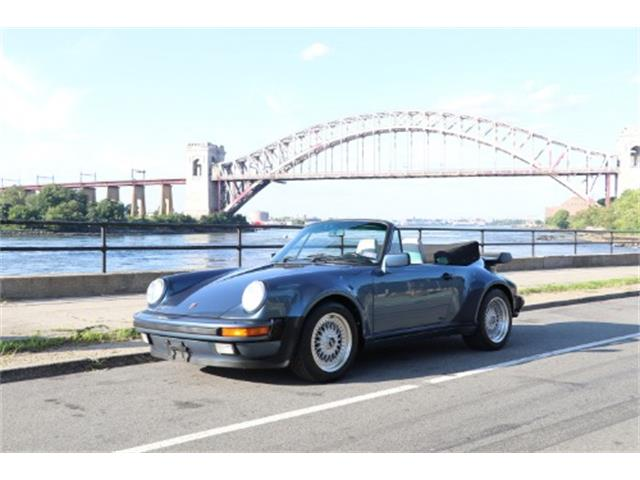 Picture of '68 930 Turbo - QQH2