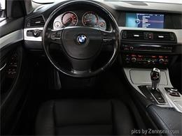 Picture of 2011 BMW 5 Series located in Addison Illinois - $12,990.00 Offered by Auto Gallery Chicago - QQH4