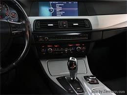 Picture of '11 5 Series located in Illinois Offered by Auto Gallery Chicago - QQH4
