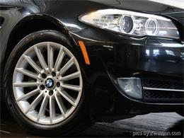 Picture of '11 BMW 5 Series - $12,990.00 - QQH4