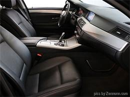 Picture of '11 BMW 5 Series located in Illinois - QQH4