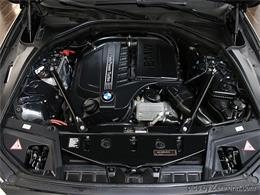 Picture of 2011 BMW 5 Series located in Addison Illinois Offered by Auto Gallery Chicago - QQH4