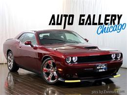 Picture of '19 Challenger - QQH7