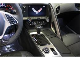 Picture of '18 Corvette - QQH8