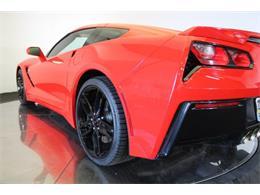 Picture of '18 Corvette - QQH9