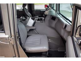 Picture of '02 H1 Auction Vehicle - QQHC