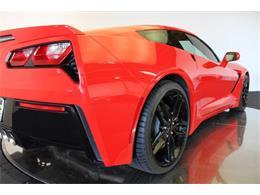Picture of '18 Corvette - QQHD
