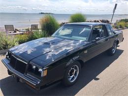 Picture of '86 Grand National - QQHM