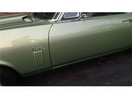 Picture of '70 Nova - QQI6