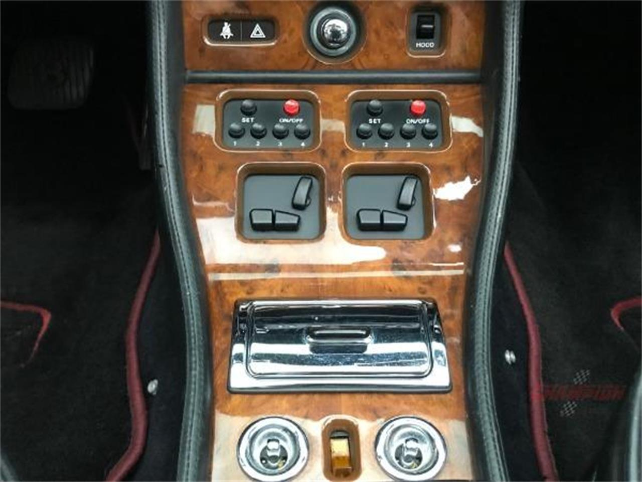 Large Picture of '12 Continental - QQI7