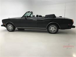 Picture of '12 Continental - QQI7