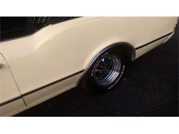 Picture of Classic '67 Oldsmobile Cutlass located in Huntingtown Maryland - $24,900.00 - QQI8