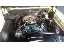 Picture of Classic '67 Oldsmobile Cutlass located in Maryland Offered by Old Town Automobile - QQI8