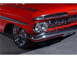 Picture of '00 Impala - QQIA