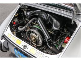 Picture of '70 911E - QQIB